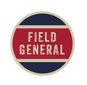 Field General Communications